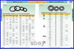 085-5601 0855601 Relief Valve Fits Caterpillar Cat E70b Main Control Valve
