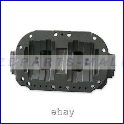 1032517 Hydraulic Pump Head Block for John Deere Excavator 160DLC 160GLC 180GLC