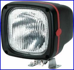 1GA 996 142-011 HELLA Worklight D2S