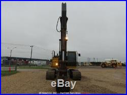 2017 John Deere 250G LC Hydraulic Excavator Tractor A/C Cab Low Hours bidadoo