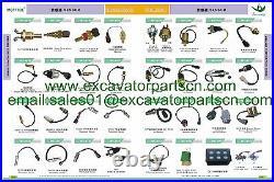 3076948 PIN BUCKET Fits HITACHI Ex60-5 zax70 zax75