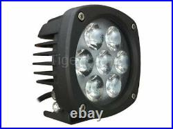 35W LED Compact Flood Light #TL350F (Fits Ag & Industrial Equipment)