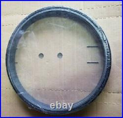 4179741 Floating Seal For John Deere 490D Hitachi EX120-1 EX120-2 EX100