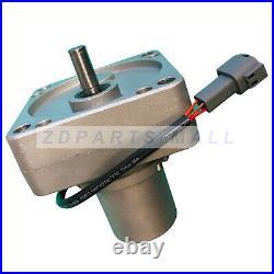 4257163 Throttle Stepping Motor for John Deere Excavators 190 450LC 490E 550LC