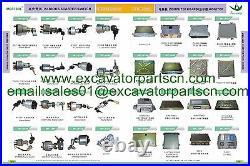 4439033 BUSHING fit Hitachi EX400, EX400-3, EX400-3C, EX400-5, EX450H-5, EX550
