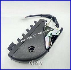4454518 4426355 THROTTLE CONTROL Fit Hitachi ZX240LC-3G ZX200LC-3G John Deere