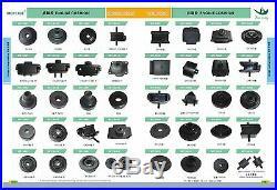 4639938 Arm Cylinder Seal Kit Fits John Deere 270C LC 270CLC