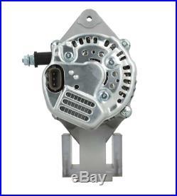 55A Lichtmaschine 3TNV70 3TNV76 3TNV88 3TNV88F 4TNE84 4TNV88 4TNV98 4TNV98T