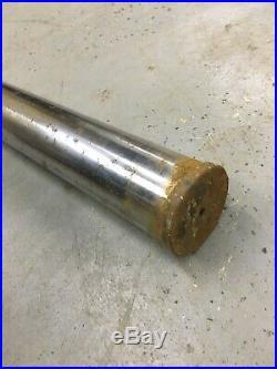 70 mm Excavator Bucket Pin Cat john Deere Volvo case Komatsu kobelco center