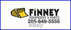 8972530281 EXCAVATOR WATER PUMP ISUZU 4BG ENGINE for Deere 135C 180CW 210CE 225C