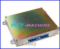 9109825 Controller For John Deere 490E JD490E Excavator ECU Engine Contorl Unit