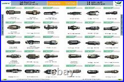 9218005 4276918 GEAR PUMP FITS John Deere JD 490E 992ELC 200LC 230LC 270LC 210LC