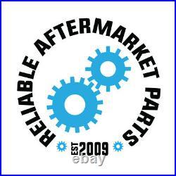 AH144594 Boom Cylinder Seal Kit Fits John Deere 690E 690ELC 653E 853