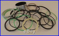 AH173457 Boom Cylinder Seal Kit Fits John Deere 200CLC LC 200C