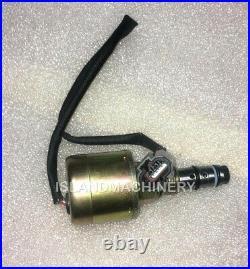 AT154530 9102068 John Deere/ Hitachi DP Sensor