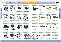 AT154532 Differential Pressure Sensor for John Deere Excavator 992ELC 450LC 992