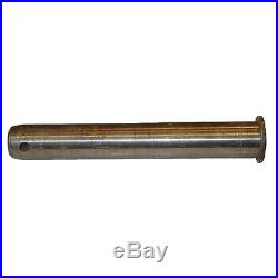 AT205819 Pin Made To Fit John Deere Excavator 270LC