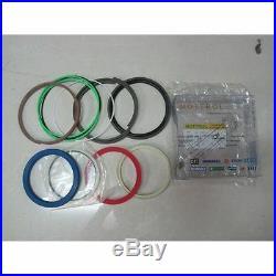AT264439 Bucket Cylinder Seal Kit Fits John Deere 270C LC 270CLC