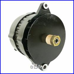 Alternator For John Deere Excavator 290d 490d 495d 590d 595d