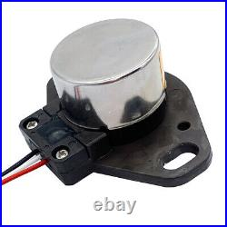Angle Sensor For Hitachi Excavator ZX470-5 ZX470LC-5 John Deere 490E 790ELC