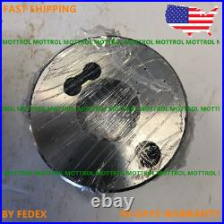 At204892 Coupling, Hub Assy Fits John Deere Jd 230lcr, 790elc 230lc 270lc