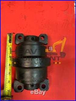 Brand New Kubota Bottom Roller-kh026, Kh90, Kh101 Kx101(br482)