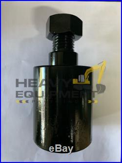 Brand New Kubota Top Roller Kh101, Kh90, Kx101 68318-21900