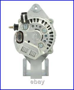 DENSO DAN2017 55A Lichtmaschine für 3TNV70 3TNV76 3TNV88 3TNV88F 4TNE84 4TNV88