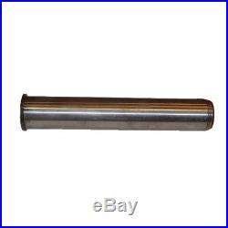 DH300061 Pin For John Deere Excavator 450CLC 450DLC 470GLC ZX450 +