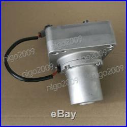 Fit for John Deere Excavator 490E 790ELC 190E 450LC Throttle Motor AT154932 New