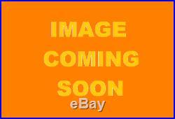Fyd00003444 John Deere Excavator Muffler