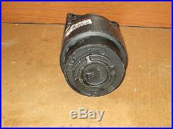 John Deere 200D Top Roller 9234984-R Remanufactured