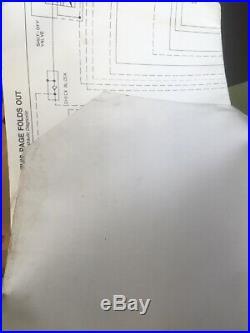 John Deere 790D 892D LC Excavator Operation Test Repair Service Technical Manual