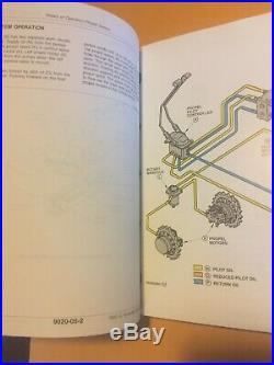 John Deere 790E LC Excavator Operation & Test Shop Service Repair Manual TM1506