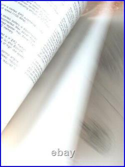 John Deere 892E LC Excavator Operation Test Shop Service Repair Technical Manual
