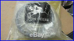 John Deere At196467, At154868 Seal Kit, Arm Cylinder 790elc Excavator