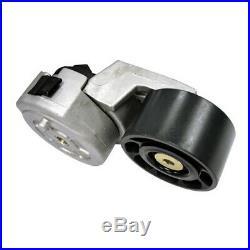 John Deere Automatic Belt Tensioner 110 120 120C 160LC 160CLC 200LC Excavator