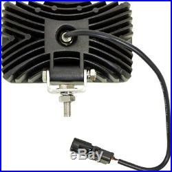 John Deere Excavator Wheel Loader LED Upper Cab or Fender Light 3106