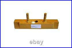 John Deere Hitachi Quick Coupler Wedge Bar 9763054J 110 27D 35D 35G 26G 30G