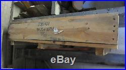 John Deere T39401 Casting, Swing Gear, Final Drive 690b, 690c, 890, 890a, 990