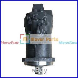 Main Hydraulic Pump 9169054 For John Deere 330LC 330LC Hitachi EX300-5 Excavator
