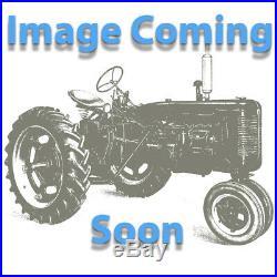 NEW SPROCKET for JOHN DEERE 27D 35D TRACK MINI EXCAVATOR Part# 1032265 (SP325)