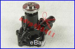 New For 4TNE88 4TNV88 Yanmar Water Pump John Deere Tractor AM880905 AM878201 955