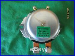 New Genuine John Deere Excavator Battery Relay 8943795431 Models Below