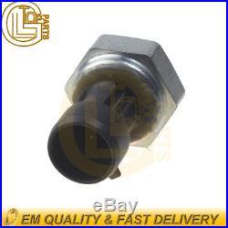 New Oil Pressure Sensor for John Deere E210 E230LC E240 E240LC E360 Excavator