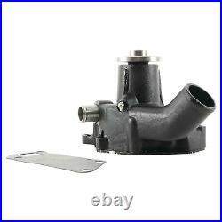 New Water Pump for John Deere 210CW Excavator 8972530281