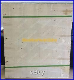 Oil Cooler Assy For John Deere 220DW Wheeled Excavator
