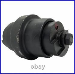 One Bottom Roller Fits Case CX36B CX27B