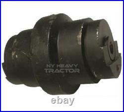 One Bottom Roller Fits Hitachi EX27U EX30-1 EX30-2 EX30UR-1 EX30UR-2