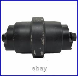 One Bottom Roller Fits John Deere 35C 35G 35D 35ZTS
